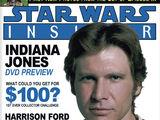 Star Wars Insider 71