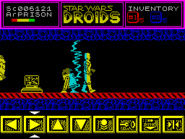 Star Wars Droids ZX-Spectrum03