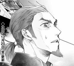 Kanan Manga