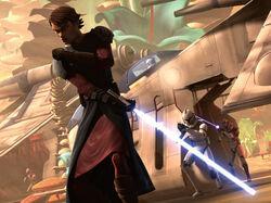 Felucia-Skywalker