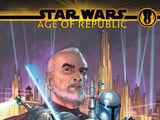Звёздные войны. Эпоха Республики: Злодеи