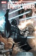 Darth Vader (2015-) 012-000