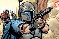 Montross Armor