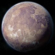 Tatooine EotECR