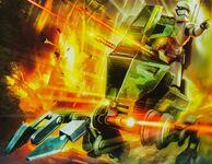 Assault-Walker-Vehicle-The-Force-Awakens-Hasbro-Green-012-1