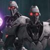 Ico droid ig100