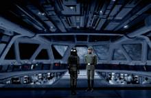 Imperial Ace Piett full