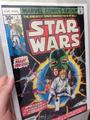 Star-wars-1-marvel-comics.png