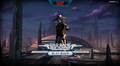 Cad Bane Jedi Hunter intro.png