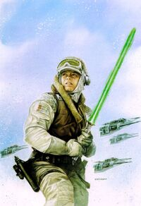 Luke H