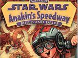 Star Wars: Anakin's Speedway