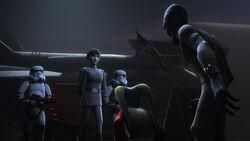 Hera-rebel-assault