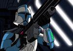DC Grenade Attachment