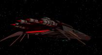 Star Jewel engines DF