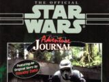 Звёздные войны: Журнал приключений, часть 11