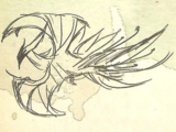 Звёздная птица (существо)