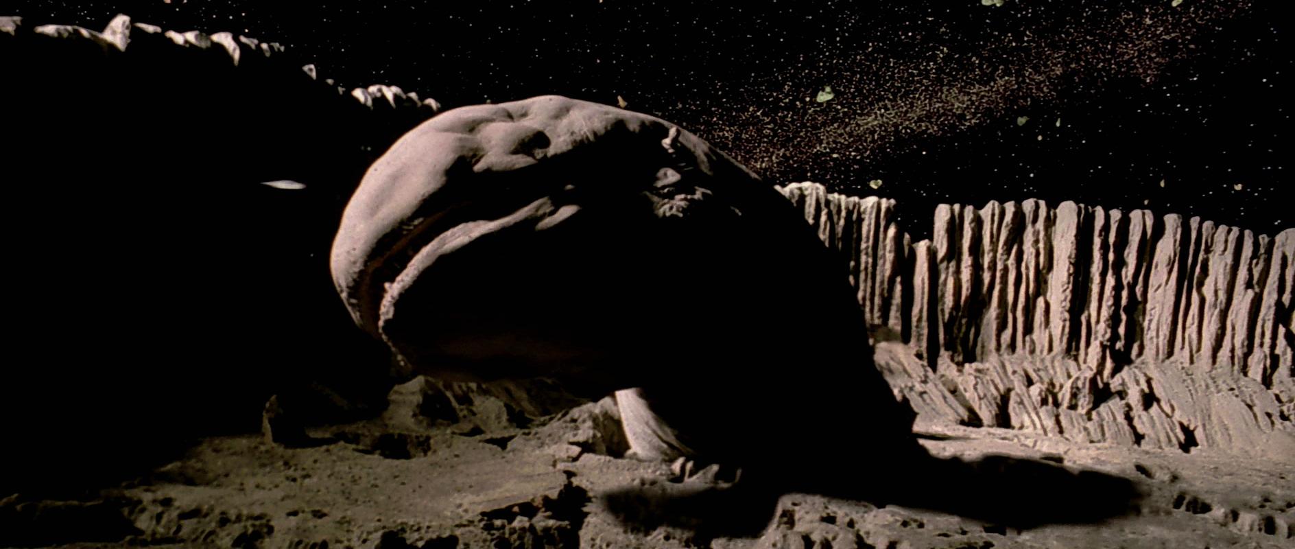 Звездные войны астероиды астероиды веста, юнона, цер