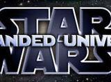 Звёздные войны — Расширенная вселенная