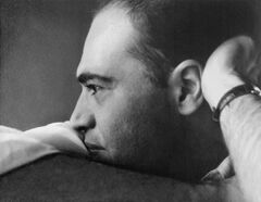 Carmine Infantino 1958
