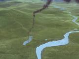 Река Соллу