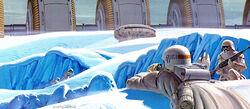 Hoth-shield-gen-mcquarrie