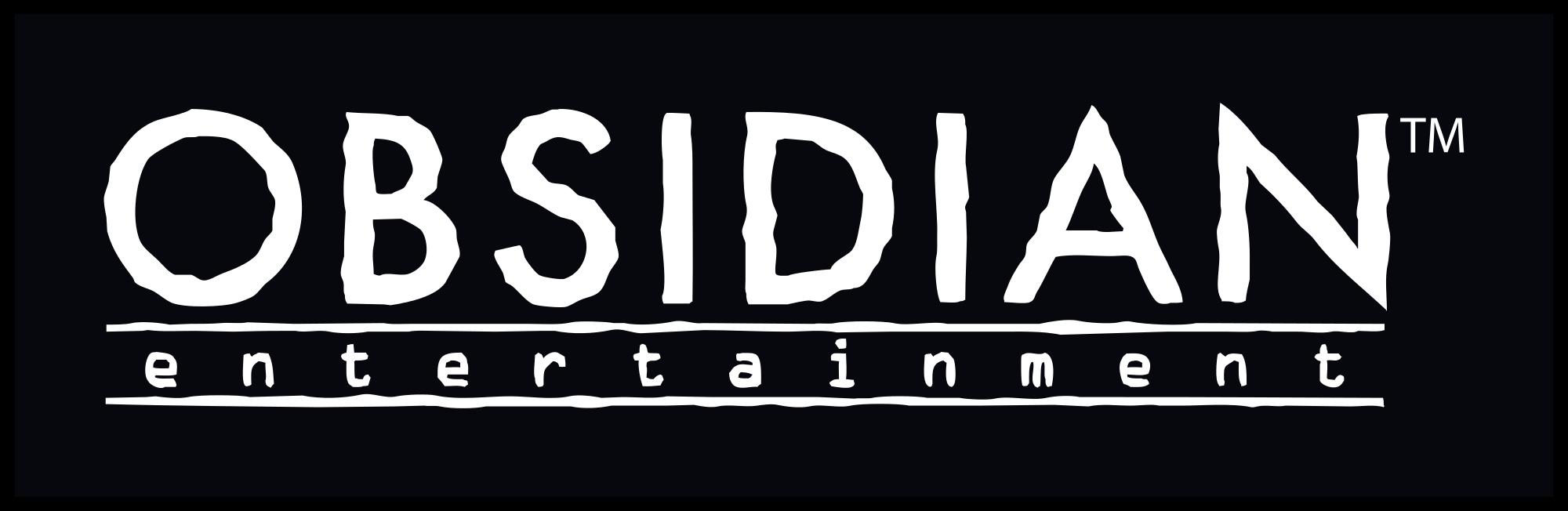 ÐаÑÑинки по запÑоÑÑ obsidian logo png