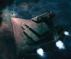 Devastator-TCG Core Set