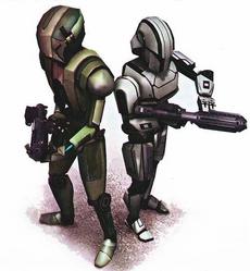 HK50-Sentinel-KOTORCG