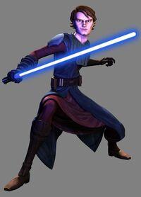 Skywalker TCW promo