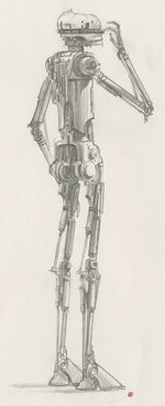 EV-9D9 assassin droid