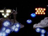 Флот Альянса/Канон