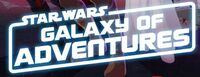 Galaxy of Adventures logo