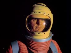 Kelly Space 1999