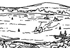 Lake Sah'ot