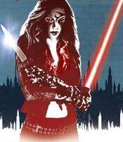 Vestara-FOTJ-poster