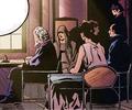 Council comics.png