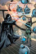 Darth Vader 22 RU