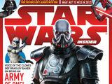 Star Wars Insider 130
