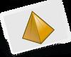 Projects hc logo