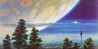Yavin mcquarrie 1975