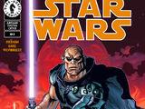 Звёздные войны: Джедаи против ситхов, часть 3