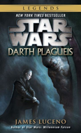 DarthPlagueis-Legends