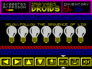Star Wars Droids ZX-Spectrum04