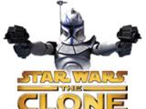 Star Wars: The Clone Wars (мобильная игра)