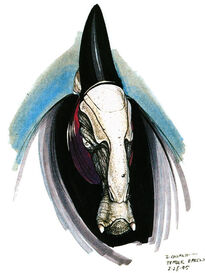Loathsom Neimoidian