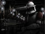 Неизвестный солдат-клон 2 (луна Вассека)