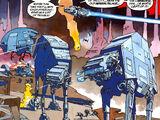 Имперская гражданская война