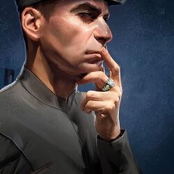 ColonelSignetRingOfTheEmpire