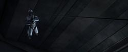 DenalCable-CoD