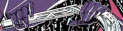 Lumiya's lightwhip